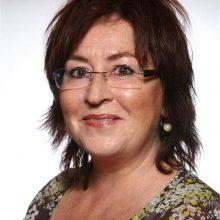Jeannette duMosch Loopbaancoach LLokaal