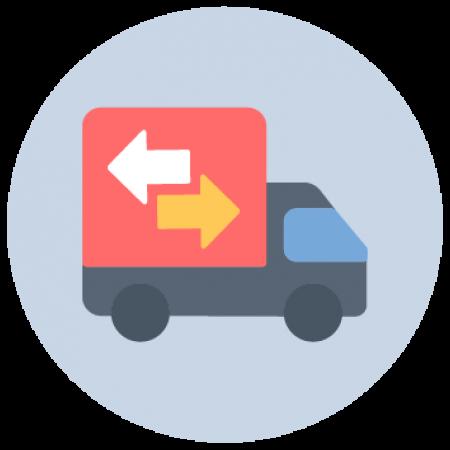Logistiek & Transport